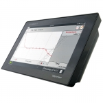 Vernier LabQuest 3  Data Logger and Interface