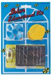 <br>Solar Educational Kit.