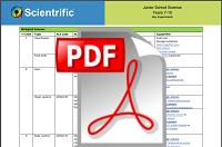 Key experiments pdf thumbnail